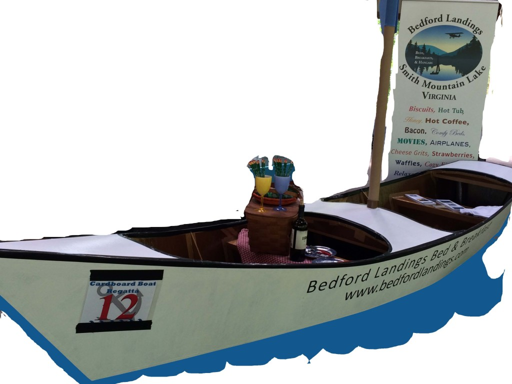 BoatOnDisplay_cutout
