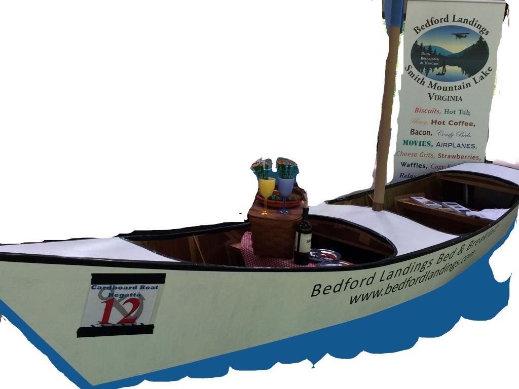 BoatOnDisplay_cutout