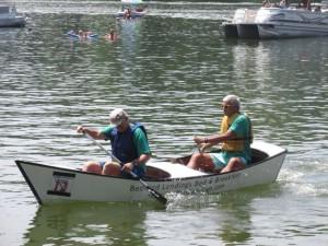 Regatta_rowing