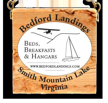 Bedford Landings