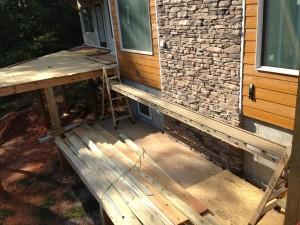 Bridge_deck