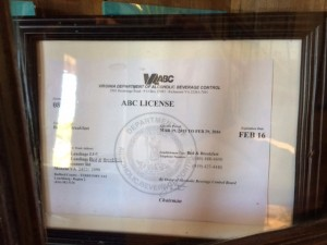 ABC_License