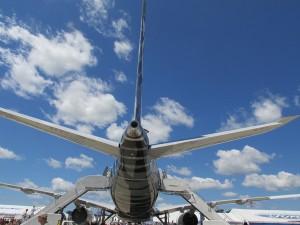 Plane_big