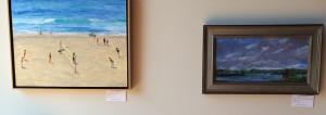 koopmann_paintings