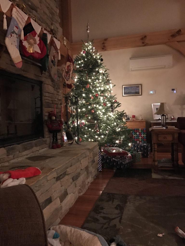 christmastree2016