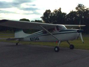 Smith Mountain Lake Air Tours (smlairtours.com)