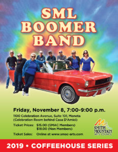 Boomer Poster 2019-01