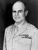 General Doolittle